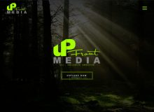 UpFront Media - All-Inclusive Creative